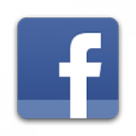 imagen do Novidade: Facebook permite inserir adesivos nas mensagens