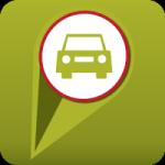 Let's Park mostra estacionamentos baratos e próximos de você