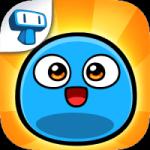 imagen-my-boo-jogo-bichinho-virtual-0thumb