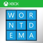 Microsoft planeja lançar em breve Xbox Live para Android