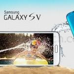 samsung-galaxy-s5-review-and-official-images