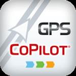 GPS: Confira os melhores navegadores GPS  para Android