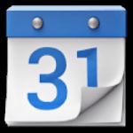 Google Agenda: nova função exibe local de eventos e reuniões
