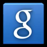 Pesquisa Google melhora serviço de busca de hotéis e restaurantes