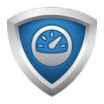 imagen-psafe-suite-android-0thumb