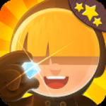 Tiny Thief: jogo da Rovio Stars agora é gratuito