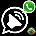 imagen-whatsapp-sons-engraa-ados-0thumb