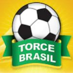 Imagem do Tabela Copa do Mundo 2014 Acompanhe os Jogos a cada Lance