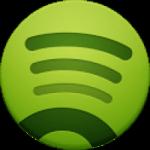 Imagem Spotify chega ao Brasil com pacote gratuito e interface em português