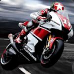 Os melhores jogos de moto grátis para quem curte velocidade