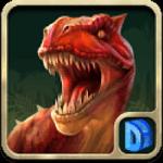 imagen do Volte à pré-história com os melhores jogos de dinossauros