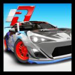 Melhores jogos de corrida para os amantes de velocidade: Racing Rivals
