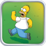 imagen-the-simpsonsa-tapped-out-0thumb