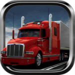 Melhores jogos de caminhão grátis para quem gosta de manobras difíceis