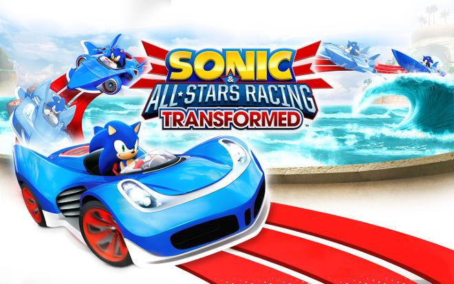 sonic-racing-transformed-1