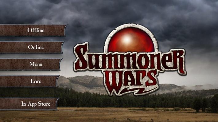 summoner-wars