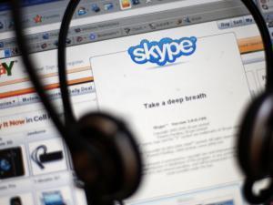 Imagem do Skype quebra fronteiras com tradutor simultâneo 2