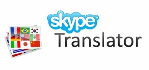 Imagem do Skype quebra fronteiras com tradutor simultâneo 1