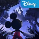 imagem do Disney adapta um clássico da Sega para Android: Castle of Illusion