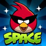 Angry Birds Space celebra aniversário com novos níveis
