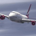 imagem do Sobrevoe o mundo com os melhores jogos de avião