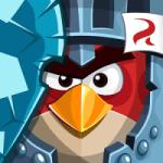 Rovio aposta nos jogos de RPG com Angry Birds Epic