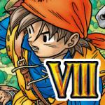 imagem do Jogo de RPG Dragon Quest VII já está disponível para Android