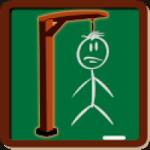 imagem do Jogo da forca: aumente seu vocabulário enquanto se diverte