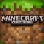 imagem  de Conheça algumas novidades da versão Beta de Minecraft PE