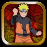 imagem do Jogos do Naruto grátis para quem é fanático por mangá
