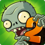 Plants vs Zombies 2 ganha novo mundo medieval: Dark Ages