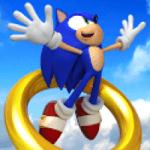 Curta as férias com um novo jogo do Sonic: Sonic Jump Fever