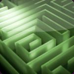 Exercite a memória com os melhores jogos de labirinto
