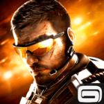 Modern Combat 5: Blackout agora disponível para Android