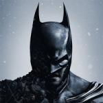 imagem do Confira o mais recente jogo do Batman para Android: Arkham Origins