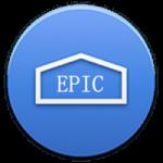 Confira os melhores lançadores e temas inspirados no Android L