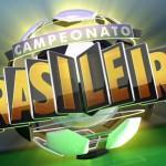 Acompanhe cada lance Campeonato Brasileiro no seu Android