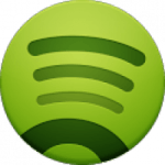Versão 2.0 do Spotify melhora a performance do aplicativo