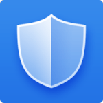 imagem do melhor antivirus para android