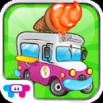 imagem do Conheças os jogos de sorveteria mais baixados no celular