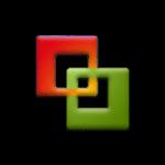 imagem do Conheça os melhores apps Android para acesso remoto