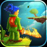 imagem do Melhores jogos para Android