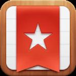 Aplicativos para Android grátis