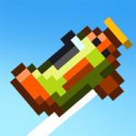 imagem do Retry: Rovio aposta num novo segmento de jogos