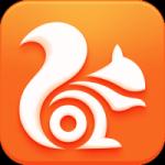 imagem do UC Browser melhora ainda mais a navegação no Facebook móvel