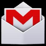 Gmail para Android permite gerenciar múltiplas contas de e-mail