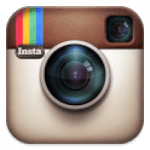 imagen Instagram agora permite editar legendas já publicadas