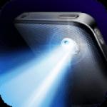 imagen do Melhores opções de lanternas para dispositivos Android