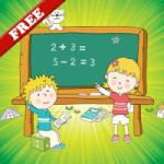 Baixe no Android os melhores jogos de matemática para crianças