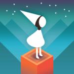 imagem Jogadores de Monument Valley podem baixar Ida's Dream de graça